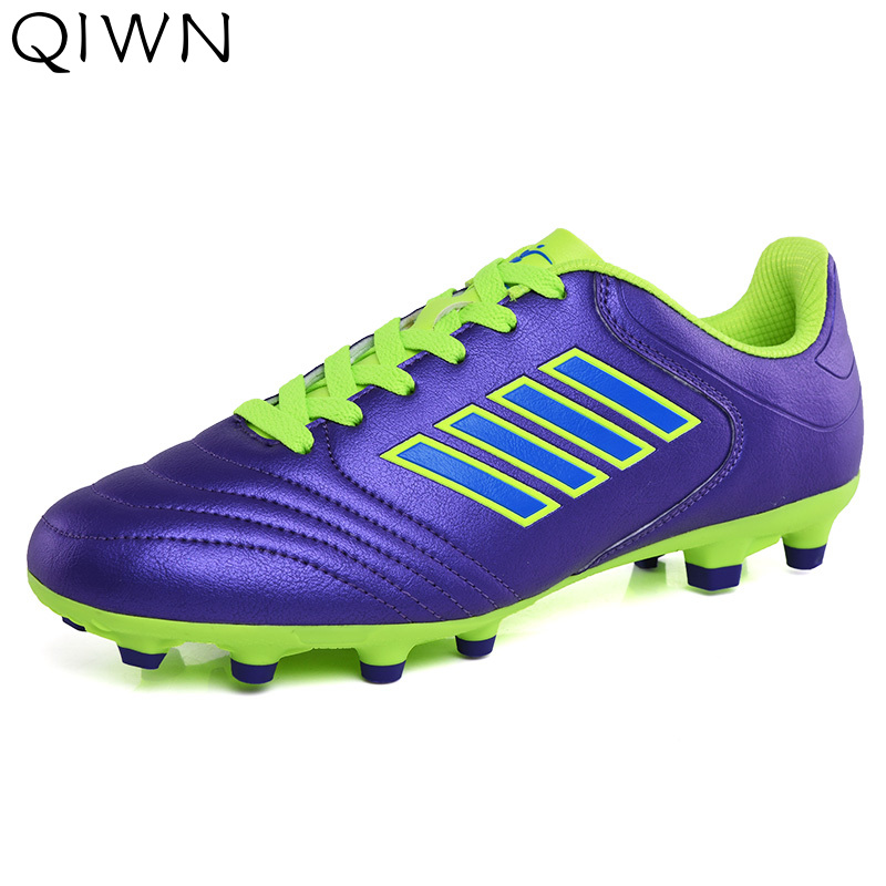 2020 new soccer shoes, soccer training shoes, men's sports shoes, Broken nail football boots,indoor football Shoes 1804D