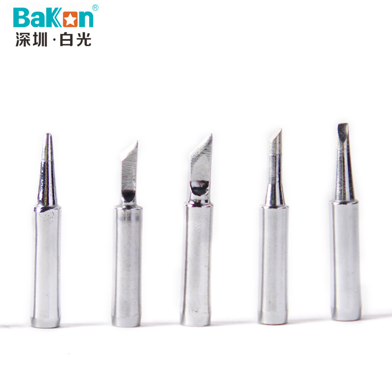 Manufacturers Direct Selling 900 Lead-Free Iron Head White Light 936 Constant Temperature Solder Iron Tsui Electric Iron Cutter