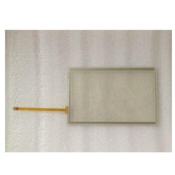 NEW XTOP07TW-SD XTOP07TX-SD XTOP07UW-SL HMI PLC touch screen panel membrane touchscreen