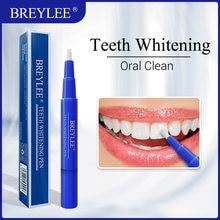 Ручка breylee для отбеливания зубов эссенция гигиены полости