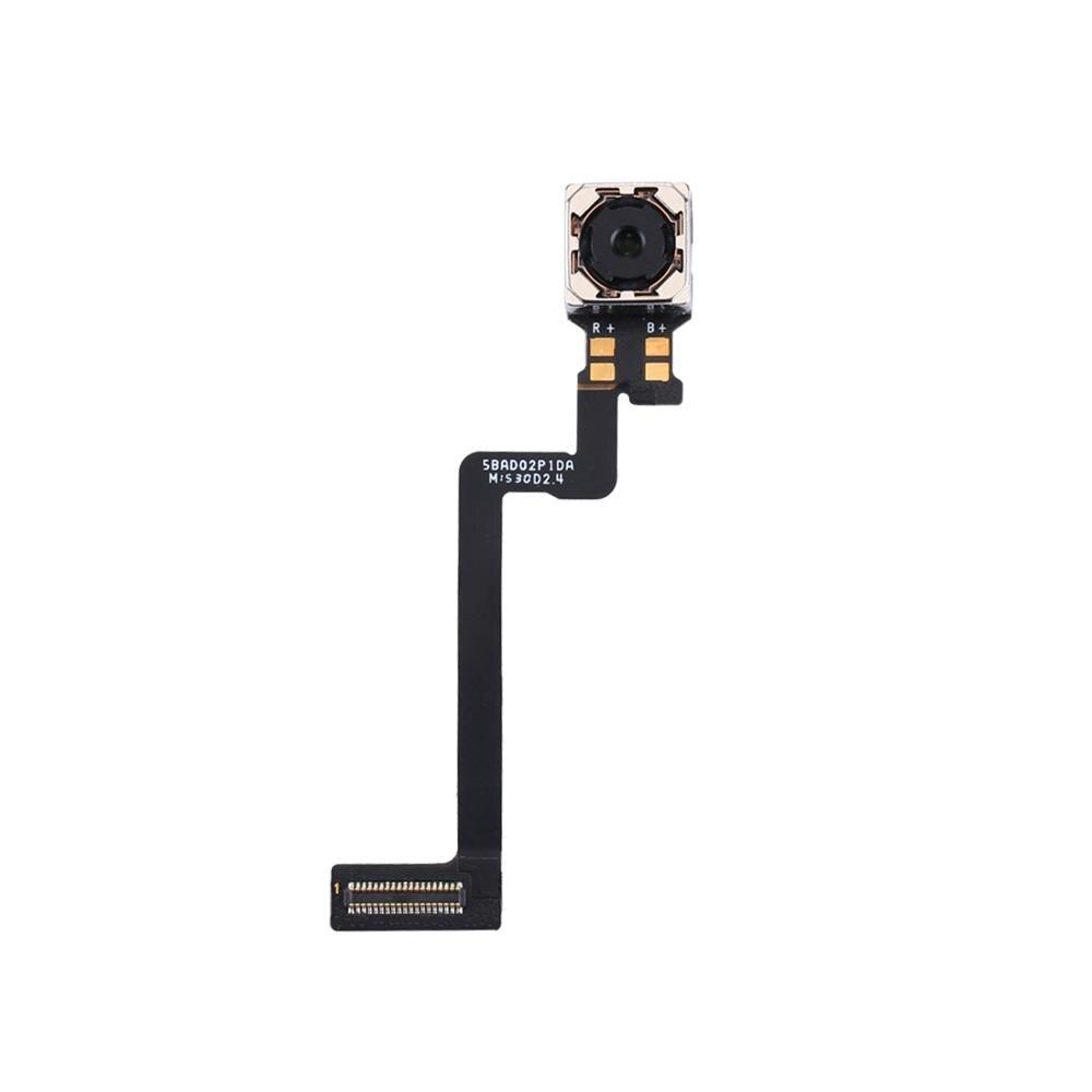 For Huawei Honor 7i Back Facing Camera Module Flex Cable for Huawei Honor 7i Back Rear Camera