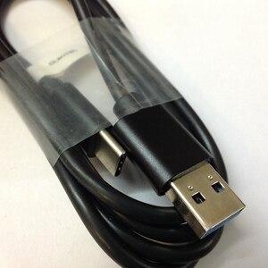 Image 5 - Dla OUKITEL K10 oryginalny kabel USB wtyczka ładowarki Adapter