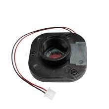 Mount-Holder Camera-Accessories Switcher IR-CUT-FILTER M12 Lens CCTV Security HD