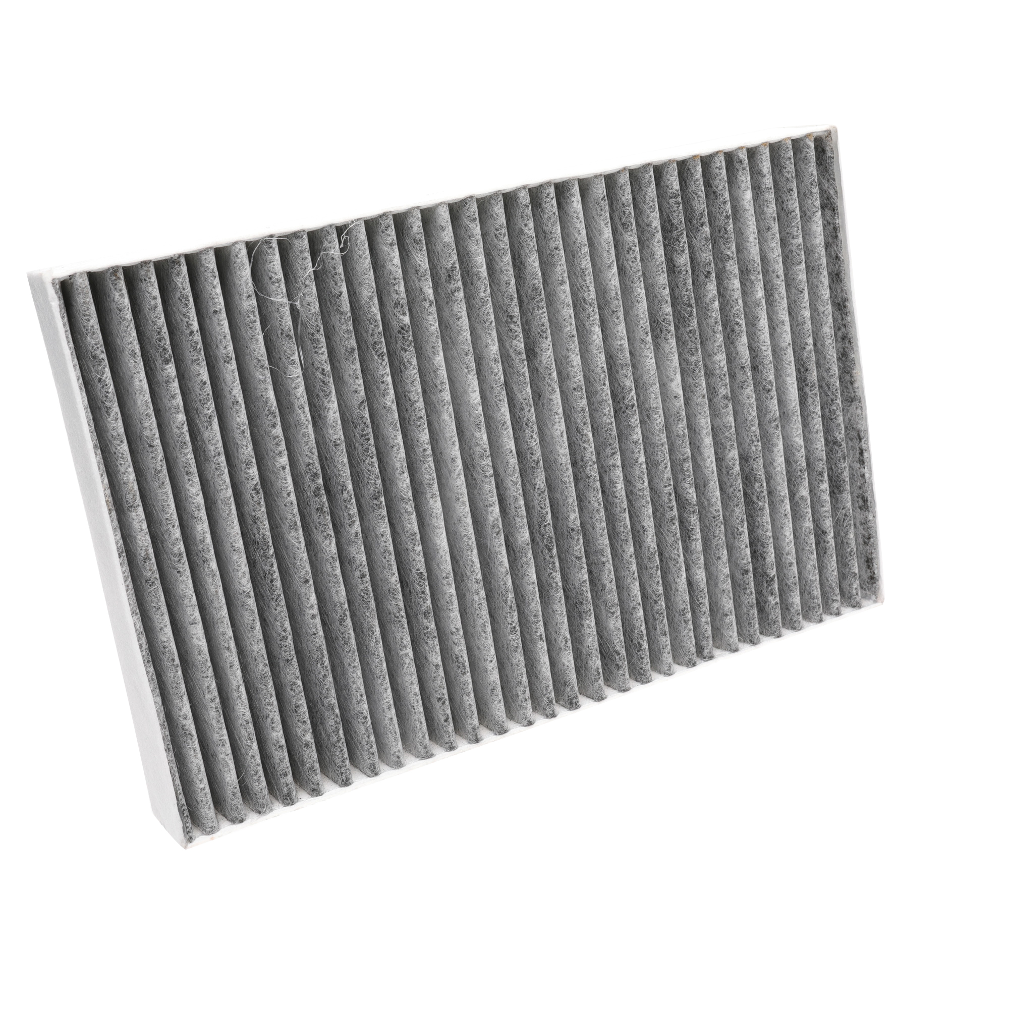 Image 3 - DEF Cabin Air Filter for Tesla Model S, Includes Activated Carbon and Soda, Guarantee Breeze Fresh Air, 2012 2015Cabin Filter   -