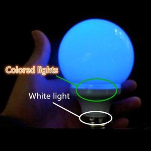 Управляемый светильник, лампа, волшебная лампа, нужно магнитное кольцо, Магическая иллюзия, волшебная игрушка