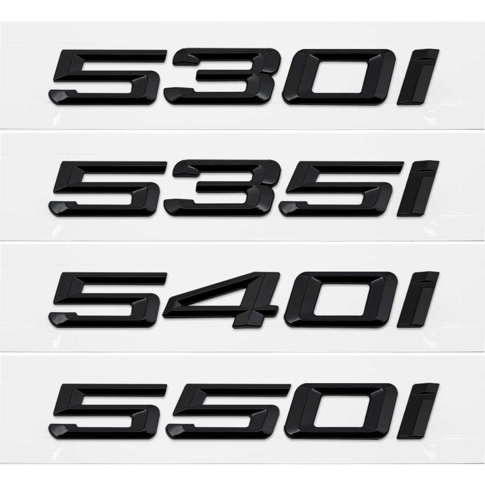 BRAND NEW BMW  BONNET BADGE E34 BMW 525i 530i 535i 540i M5 E60 BMW 525