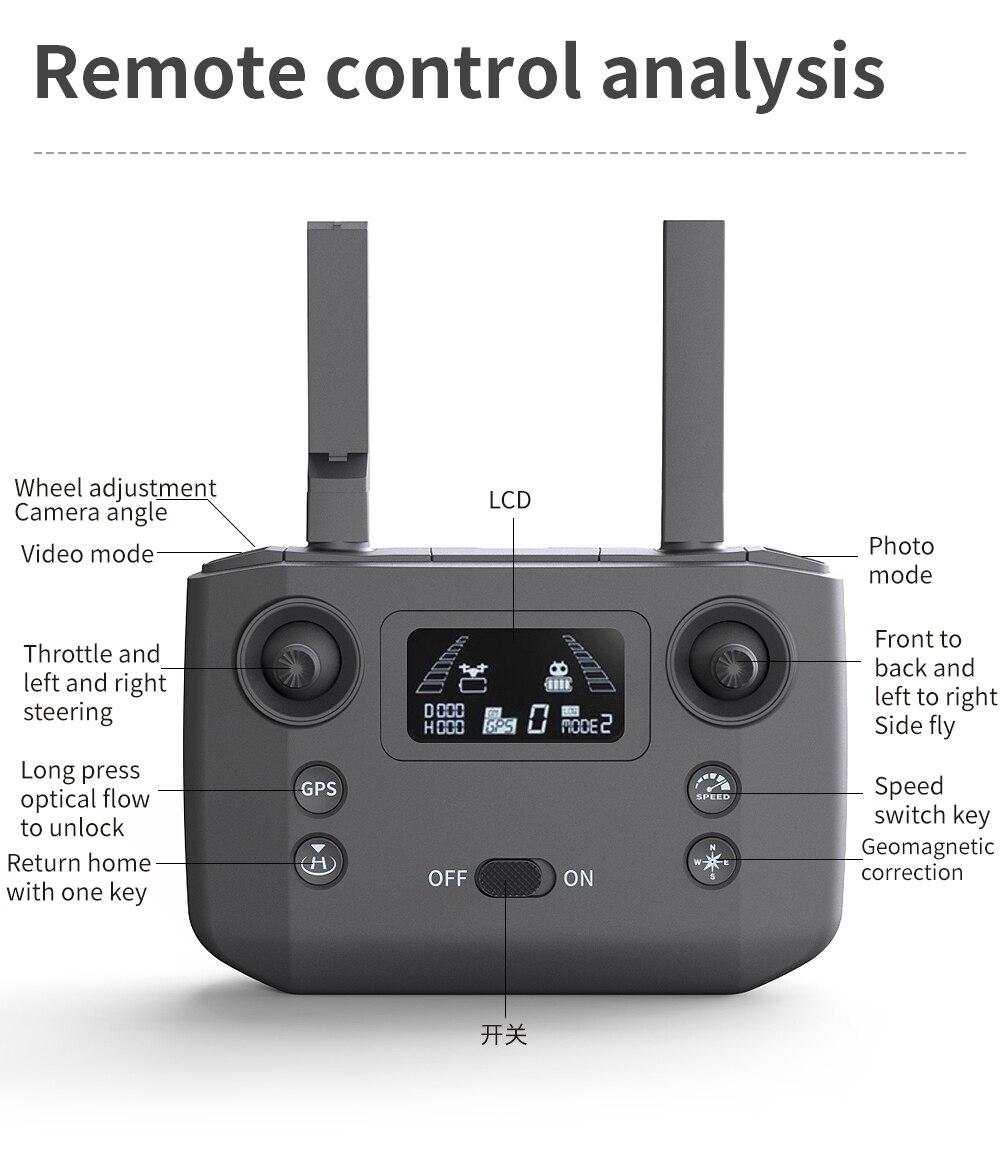 H4b617ccfe8d9463f8e041ab287fa96fbS - New KF101 GPS Drone 4K Professional 8K HD EIS Camera Anti-Shake 3-Axis Gimbal 5G Wifi Brushless Motor RC Foldable Quadcopter