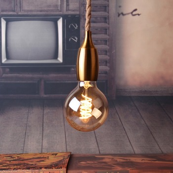 Modern Hanglamp in verschillende lengtes en kleuren 3