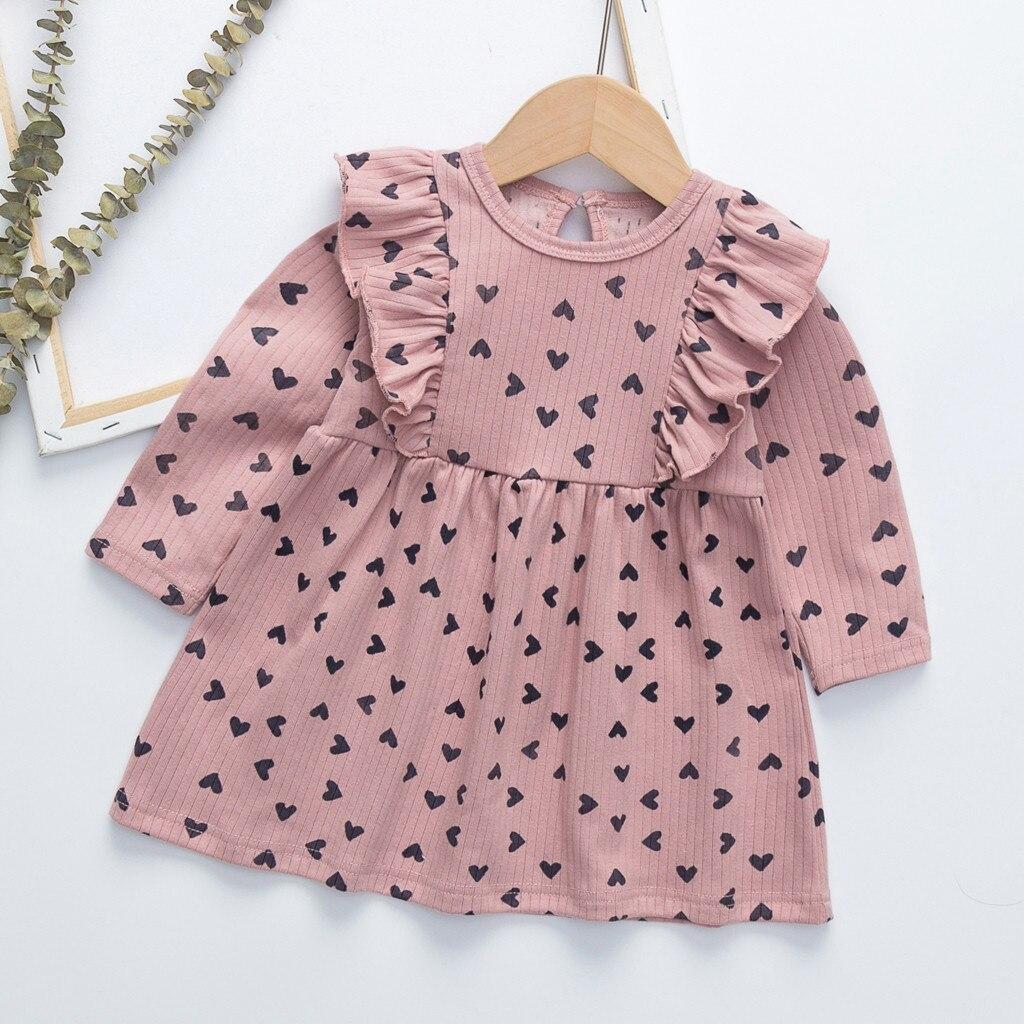 Short Sleeve Summer Dress Lace Girls Dress 10 To 12 Years Princess Princess Splice Girl платье для девочек