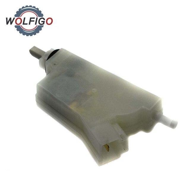 WOLFIGO Fuel Door Actuator for Nissan Maxima Murano Pathfinder Infiniti JX35 QX56 QX60 QX80 78850CA00A 78850CA00B 788501LA1A
