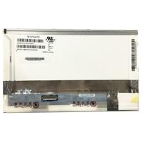Free shipping! M101NWT2 R1 R2 B101AW03 LP101WSA TLA1 LTN101NT02 LTN101NT06 N101L6 L02 CLAA101NB01 NEW LED Display Laptop Screen