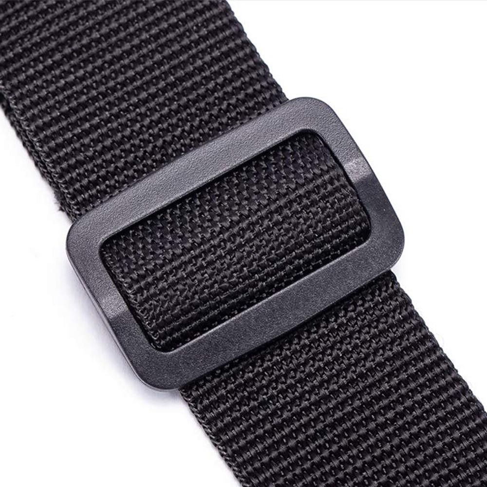 Купить с кэшбэком Hunting Shoes Fishing Wader Boot Hanger Adjustable Strap Belt for Storage Drying Waders Rack