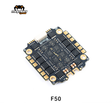 Electronic-Speed-Controller Racing-Drone Diatone Mamba F50 6S 4in1 Esc for FPV Quad 50A