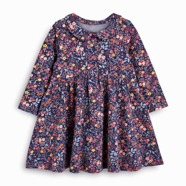 Фото little maven/детская модная одежда для девочек фирменная осенняя цена