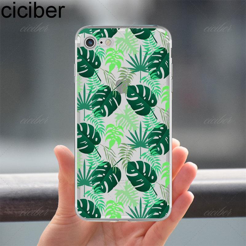 ciciber Հեռախոսային - Բջջային հեռախոսի պարագաներ և պահեստամասեր - Լուսանկար 3