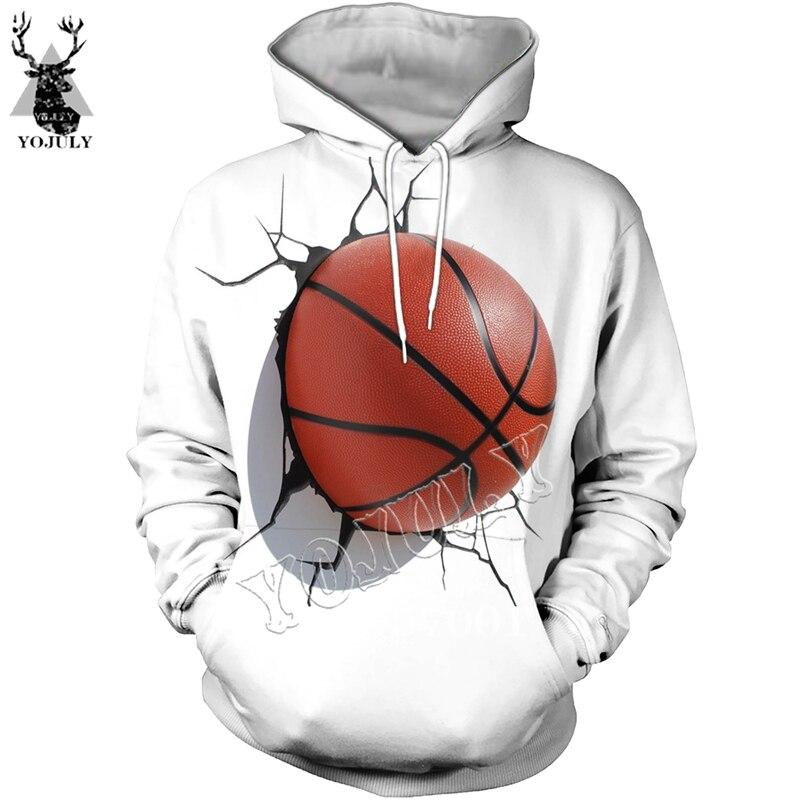 Kids Baby Fashion Casual T Shirts 3D Printing Basketball Harajuku Unisex T-shirt Men/Women Sweatshirt/Zip Hoodie/Long Pants Y829