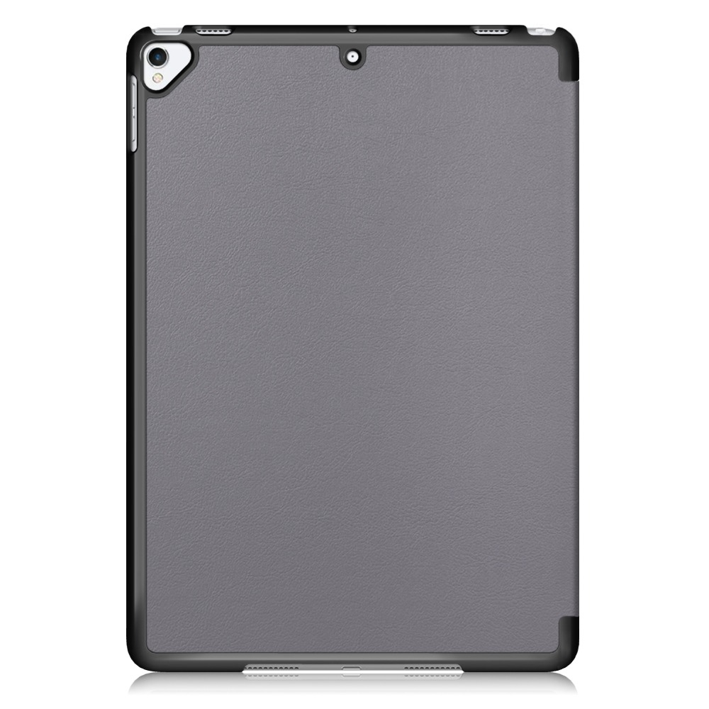 7 Generation for Apple Case iPad A2200 Smart Cover 2019 Case 10.2 7th iPad Leather for PU