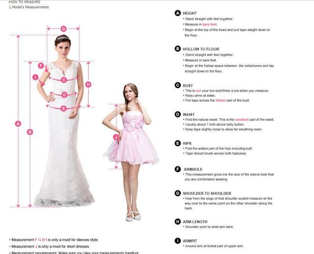 винтажное свадебное платье в стиле бохо кружевное пляжное с фотография