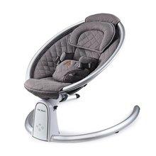 Детское кресло качалка детское Электрическое Кресло Качалка