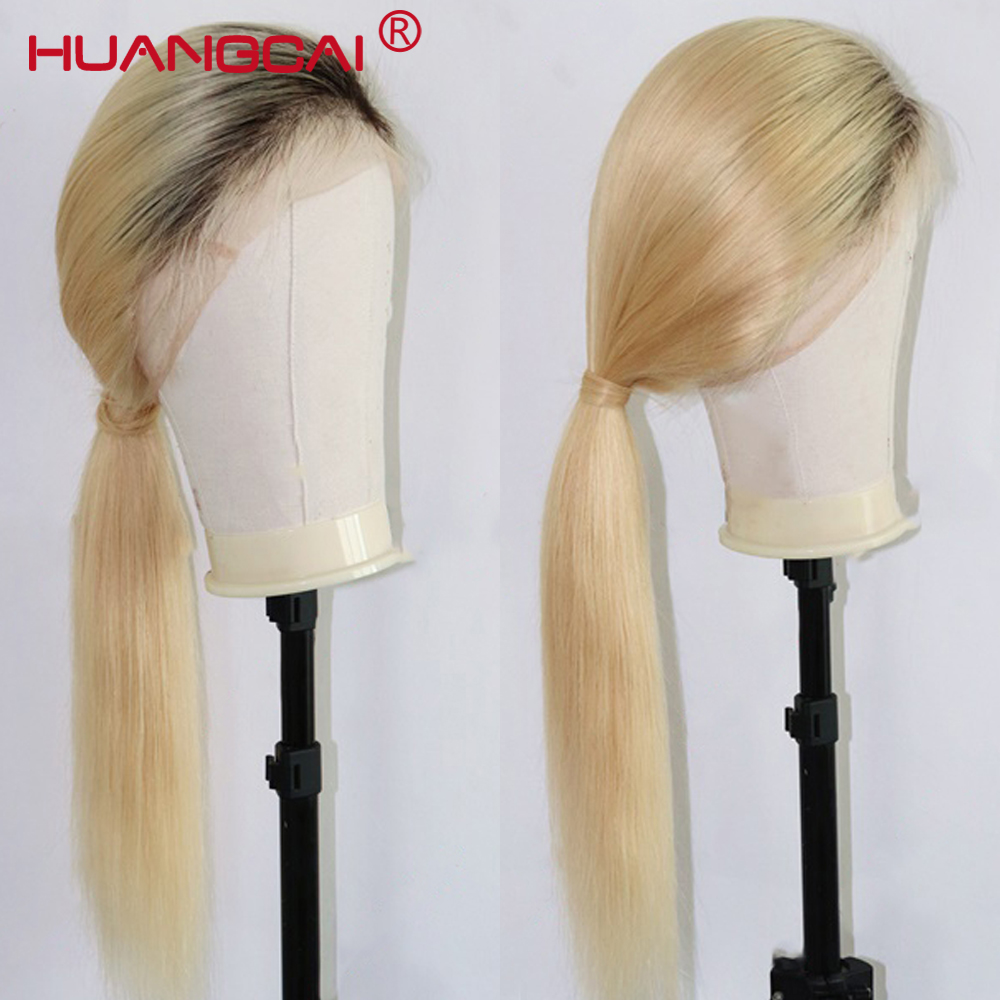 1b613 lace front wig (2)