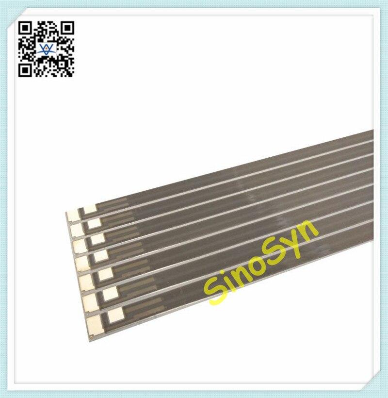M602 heating-02