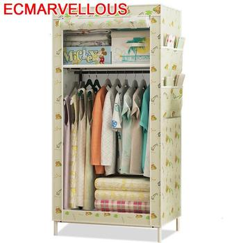 Penderie Dresser Gabinete Armario Armoire Chambre Armadio Moveis Para Casa De Dormitorio Guarda Roupa Closet Mueble