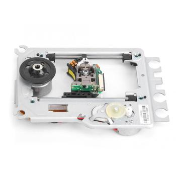 SF-HD850 Optical Pickup High Quality Visible Light Damaged Laser Len Replacement Part Laser Unit For CD DVD Player Optical Drive