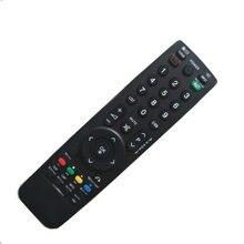 Пульт дистанционного управления для lg tv 32lg2100 32lh2000