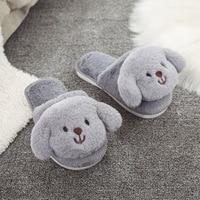 https://ae01.alicdn.com/kf/H4b677a8a2a4544a1a49fb71554a247e4n/New-Style-Winter-Plush-Slipper-Cute-Cartoon-Puppy-Parent-And-Child-Children-Wool-Sleeper-Winter-Home.jpg