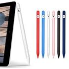 For Apple Pencil Cas...