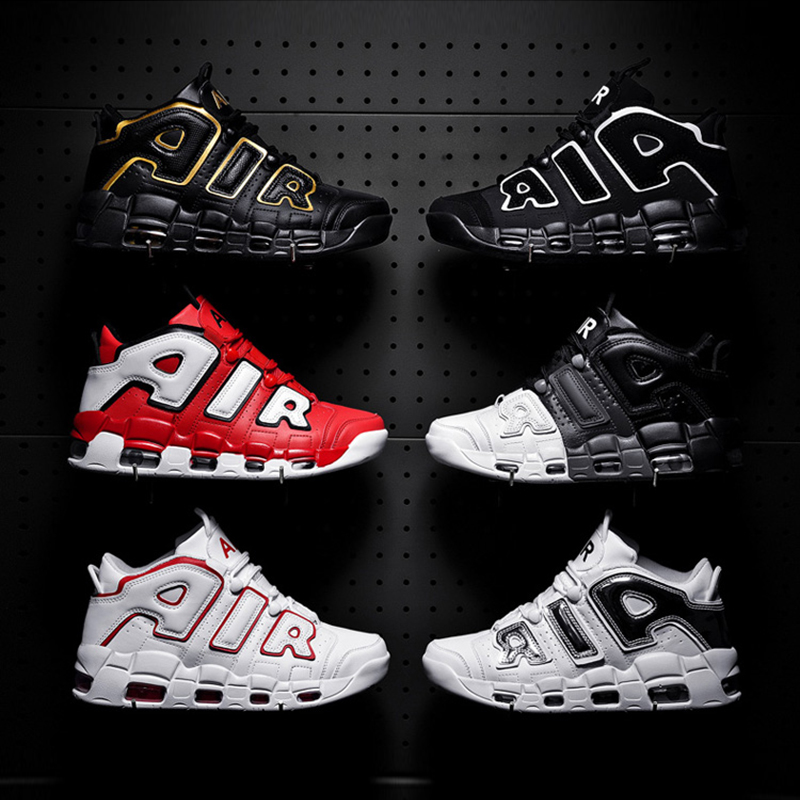 New Superstar Mens Basketball Shoes Air Basketball Sneakers Women Couple Mixed Color Breathable Sports Shoes Fitness Trainers|Basketball Shoes| - AliExpress