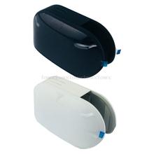 Pokrywa boczna Vape obudowa zewnętrzna wymiana pokrywy magnetycznej dla IQOS 2 4 Plus IQOS 2 0 IQOS 3 0 zestaw akcesoriów O30 19 dropship tanie tanio Dekoracyjne Ochrony Band Okładki Torba 5095070 Z tworzywa sztucznego for Accessories Kit