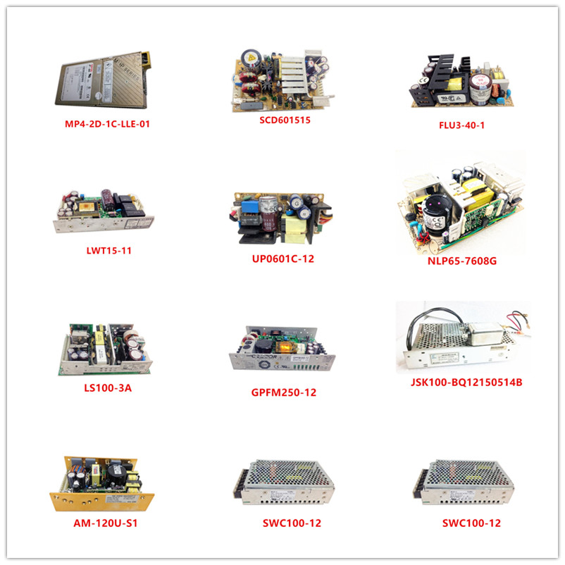MP4-2D-1C-LLE-01|SCD601515|FLU3-40-1|LWT15-11|UP0601C-12|NLP65-7608G|LS100-3A|GPFM250-12|JSK100-BQ12150514B|AM-120U-S1|SWC100-12