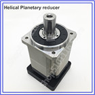 Planetary Gearbox 7 ...