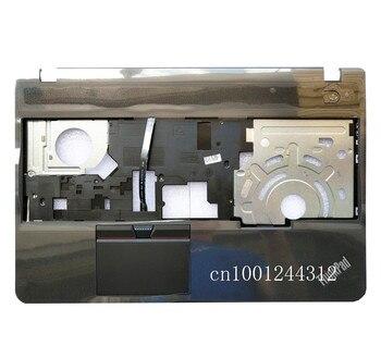 New Original For laptop Lenovo Thinkpad E550 Palmrest Upper Case Keyboard Bezel Cover 00HT612