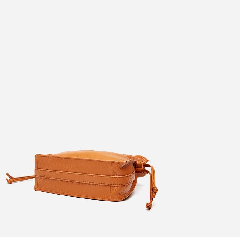 bolsas de moda balde sacos de ombro