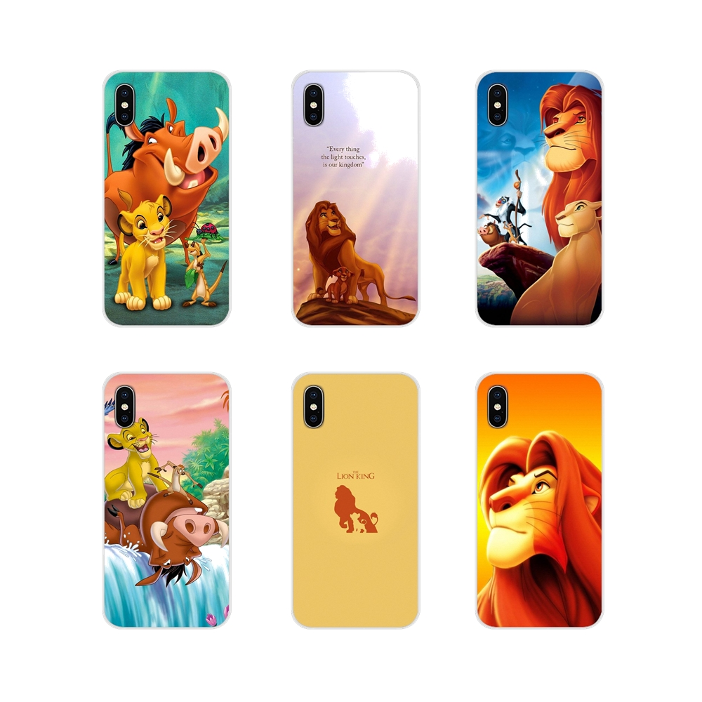 accessories-phone-shell-covers-the-lion-king-cartoon-for-xiaomi-redmi-4a-s2-note-3-3s-4-4x-5-plus-6-7-6a-pro-pocophone-font-b-f1-b-font