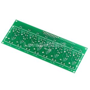 Image 3 - وحدة اختبار معزولة للكشف عن وحدة المعالجة PLC التيار المتناوب 220 فولت 8 قناة MCU TTL مستوى 8 Ch