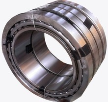 Best Price Roller Bearing 3077776 High Performance four tapered roller bearing 3077776 zokol bearing 22217ca w33 spherical roller bearing 3517hk self aligning roller bearing 85 150 36mm