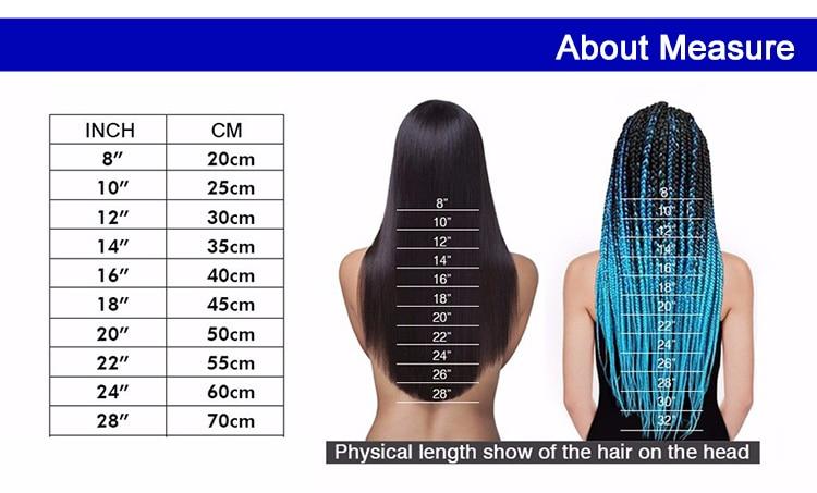 perucas para preto feminino diário peruca cosplay