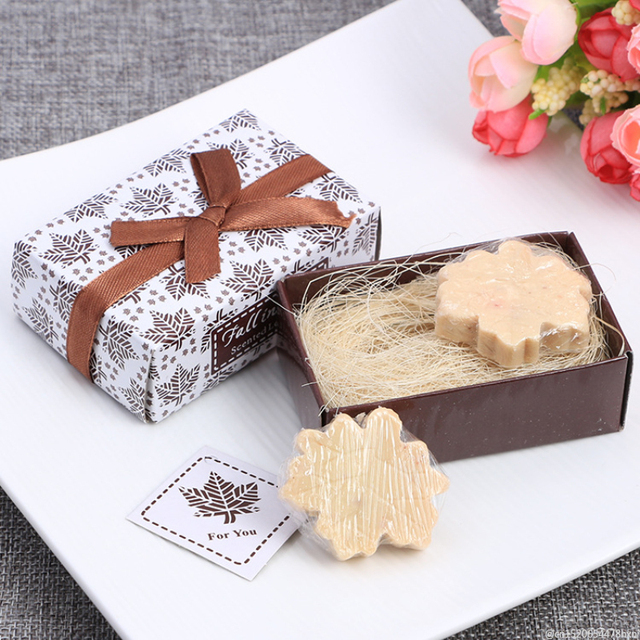 14 Styles Mini Cute Handmade Soap with Box Hand Face Cleansing Shampoo Bath and Body Soaps for Wedding Gift Foaming Net TSLM1 4