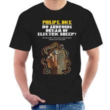 Maglietta per maglietta da uomo a maniche corte da uomo a maniche corte da uomo