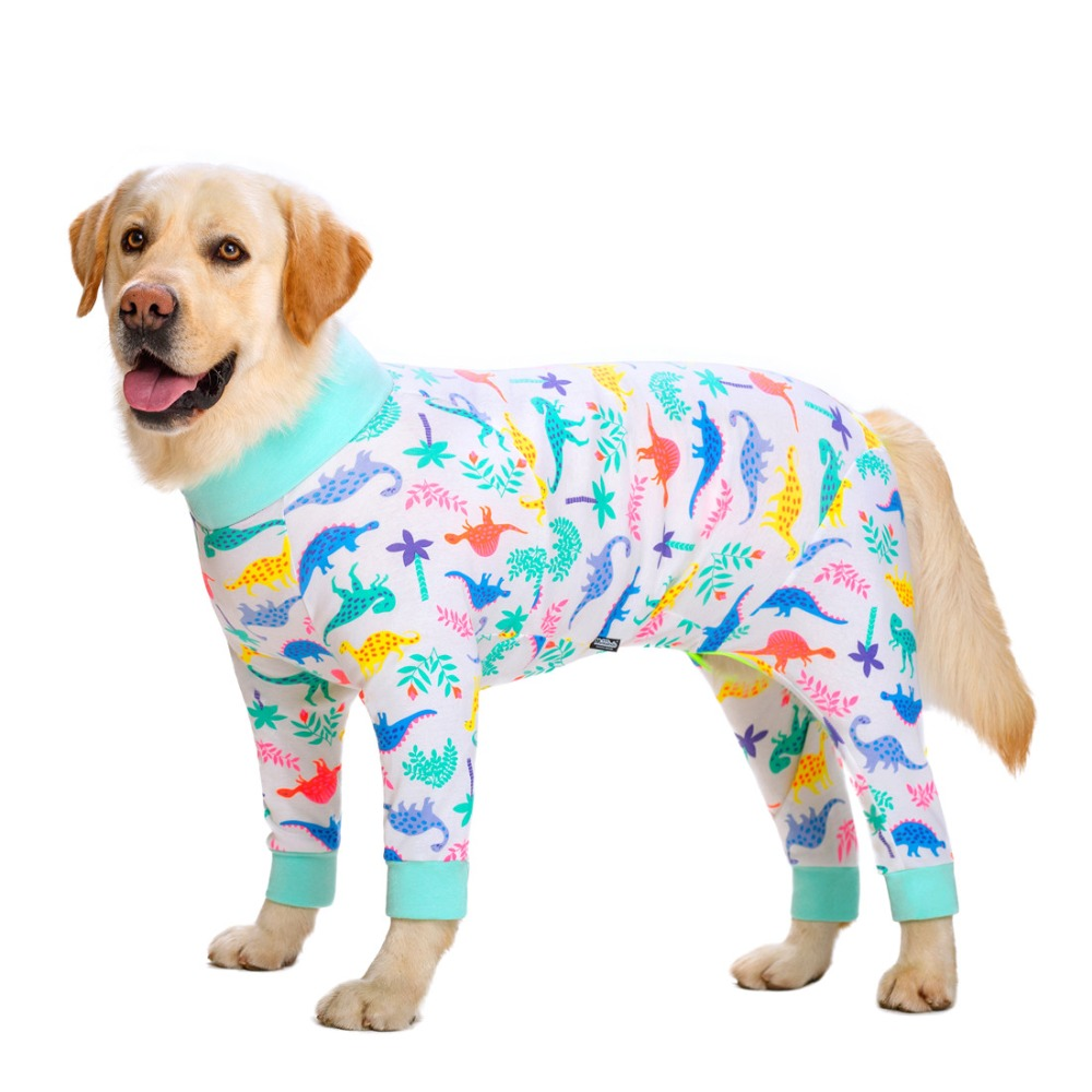 dog jumpsuit for dogs (6)