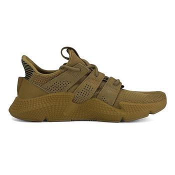 Original New Arrival Adidas Originals PROPHERE Men's Running Shoes Sneakers 2