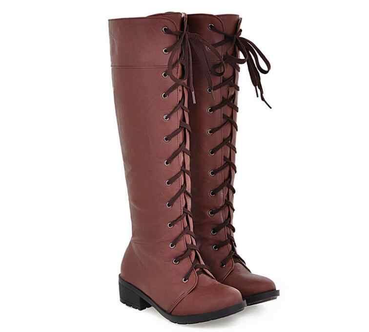 ใหม่ผู้หญิงแฟชั่นเซ็กซี่รองเท้าส้นสูง elegant รองเท้า cancise ปั๊มฤดูหนาวนุ่มและสบายฤดูใบไม้ผลิฤดูใบไม้ร่วงรองเท้าผู้หญิงรองเท้าร้อน