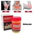 Лечебный Бальзам для облегчения боли в суставах, в мышцах, для шейного массажа, ревматизма, боли в шее, спине, массаж с бальзамом