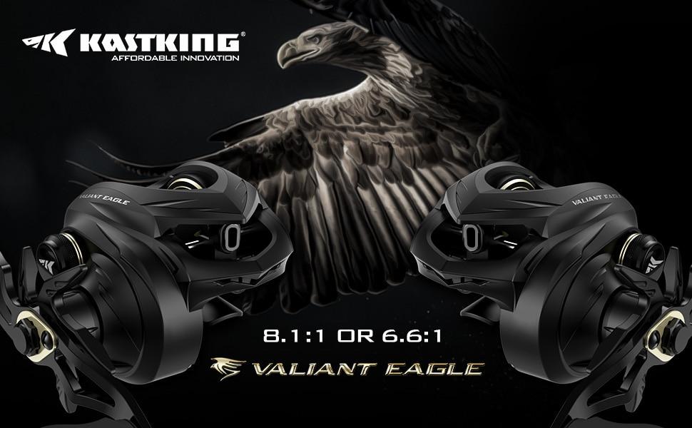 04 Valiant Eagle banner 970x600