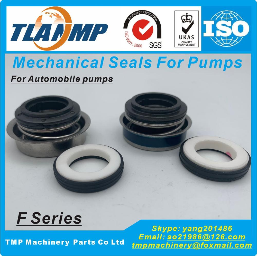 Image 2 - F 12M Mechanical Seals For HD Lead 125 , PCX 125 Water Pumps , Spare Parts for HD STEED400 Pump Assembly-in Seals from Automobiles & Motorcycles