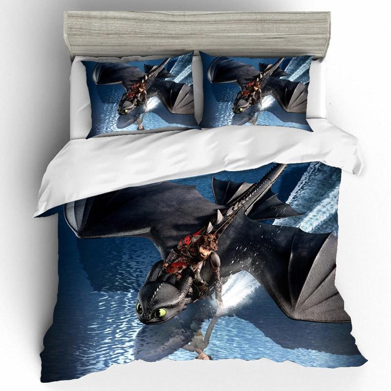 Bedding Sets Duvet Cover Bed Sheets