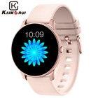 Smart Watch Female S...